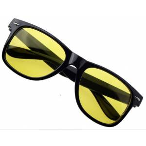 Night vision glasögon