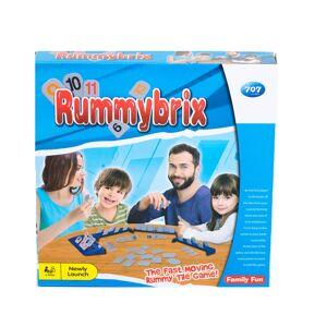 Pixojet Rummikub Spil