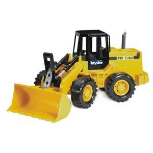 Bruder Traktor Fiat FR 130 1:16 02425