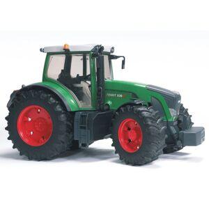 Bruder Traktor Fendt 936 Vario 1:16 03040