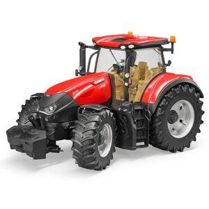 Bruder Traktor Case IH Optum 300 CVX 1:16 03190