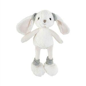 Bukowski Gosedjur Kaninen Daisy