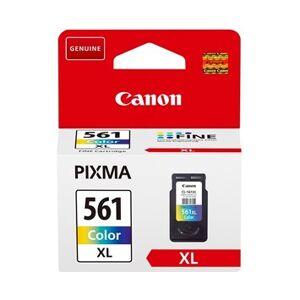 Canon CRG CL-561XL Color XL Ink Cartridge