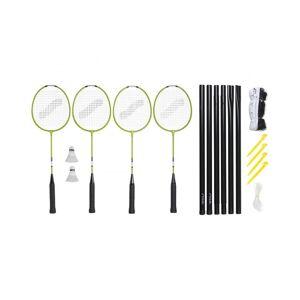 Stiga Badminton Weekend Set