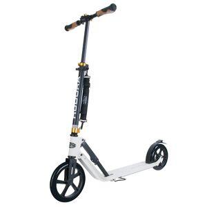Hudora Sparkcykel Big Wheel Style 230