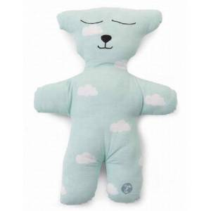 CHILDHOME Bamse Snoozy Cloud, Mint - Childhome