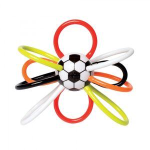 Manhattan Toy Company Manhattan Toy, Winkel Soccer