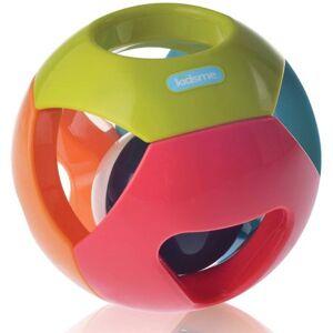Kidsme, Play & Learn Ball