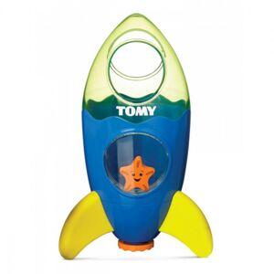 Toomies, Fountain Rocket