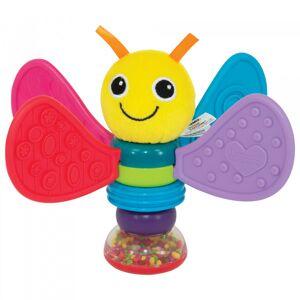 Lamaze, Freddie the firefly rattle