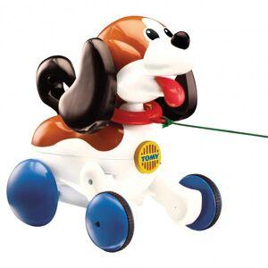 Toomies, Sit n Walk Puppy