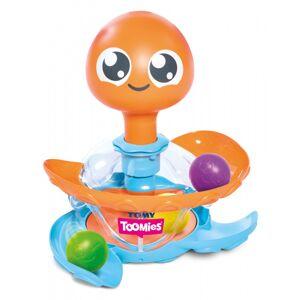 Toomies, Tala's Ball Popping Fun