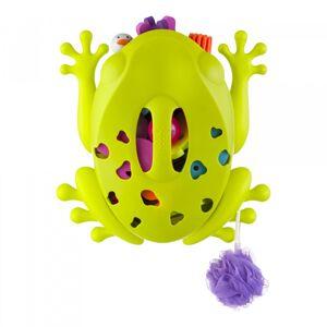 Boon, Frog Pod lekeoppbevaring
