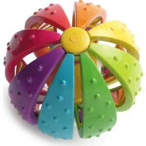 Tiny Love, Spin Ball
