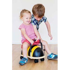 WheelyBug Wheely Bug Gvogn, Bie