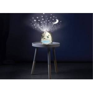 Tiny Love Marie Sound n Sleep Projector Soother