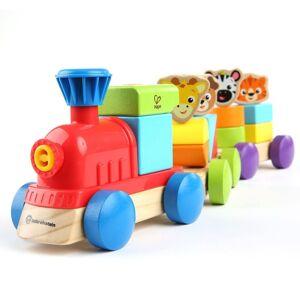 HAPE Discovery Train 18m+