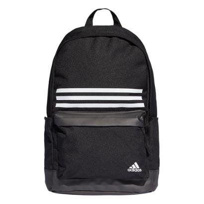 Mochila Adidas Clas 3 Stripes Pock - Unissex
