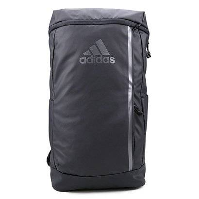 Mochila Adidas Training - Unissex