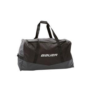 Bauer S19 Core Wheeled Bag JR rullakassi