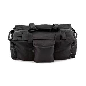 MILRAB Delta 2.0 70L - Bag