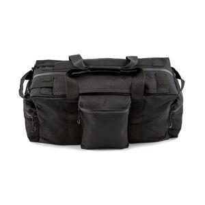 MILRAB Delta 3.0 70L - Bag - Svart