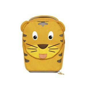 Affenzahn Trillekoffert Affenzahn Timmy Tiger Flott koffert for barn