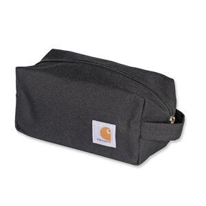 Carhartt Unisex tvätta väska Legacy Travel Kit