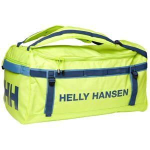 Helly Hansen Hh Classic Duffel Bag S STD Green