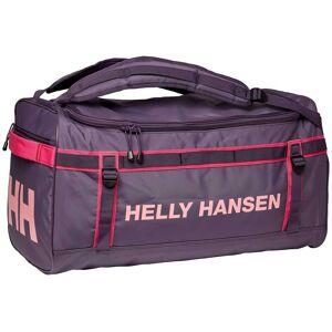 Helly Hansen Hh Classic Duffel Bag M STD Purple