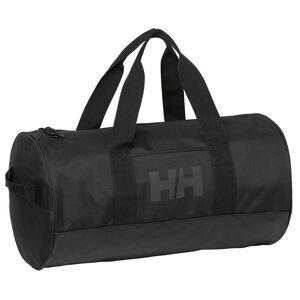 Helly Hansen Active Duffel Bag STD Black