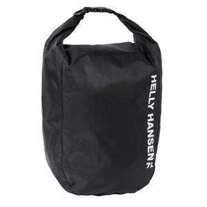 Helly Hansen Hh Light Dry Bag 7l STD Black