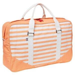 Helly Hansen Marine Bag STD Orange