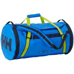 Helly Hansen Hh Duffel Bag 2 90l STD Blue
