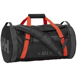 Helly Hansen Hh Duffel Bag 2 50l STD Grey