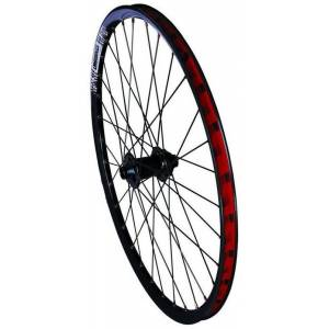 DMR Pro Disc Hjul Forhjul 26