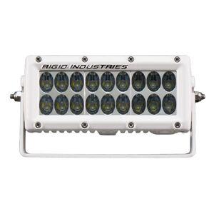 Rigid M2-6 LED (Full flood (60 grader))