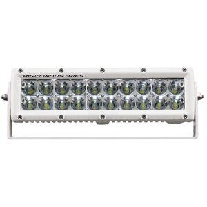 Rigid M10 Wide LED fjernlys