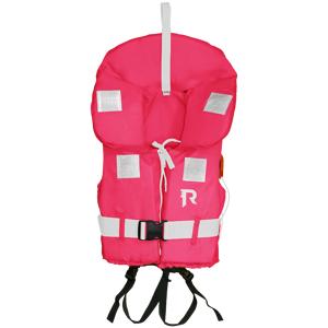 Regatta Soft 100N, redningsvest barn