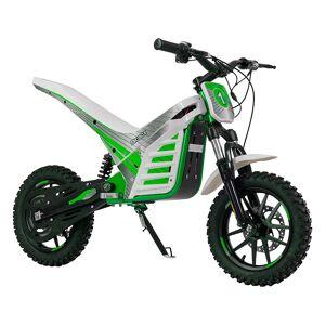 Nitrox El-Cross Dirtbike NITROX Trial 1000W
