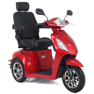 Blimo Moto Sport-950