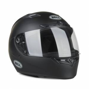 Bell Hjelm Bell Qualifier DLX MIPS Solid, Matsort
