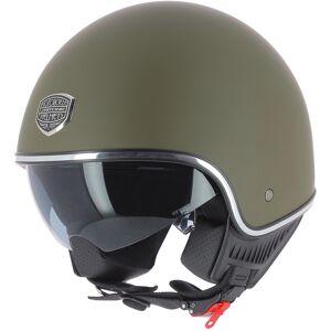 Astone Minijet 66 Monocolor Jet hjelm