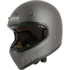 Astone Super Retro Hjelm