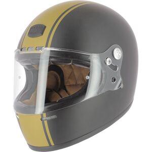 Astone GT Retro Stripes Hjelm