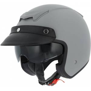 Astone Sportster 2 Jet hjelm