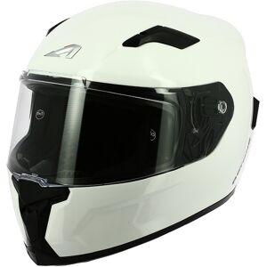 Astone GT3 Monocolor Hjelm