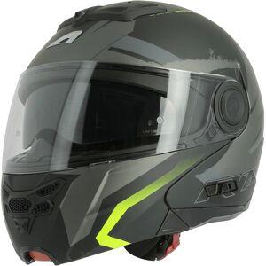 Astone RT 800 Energy Hjelm