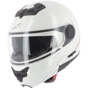 Astone RT 800 Shadow Hjelm