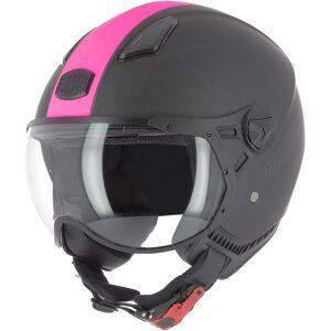 Astone KSR-2 Jet hjelm
